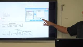 Biostatistics & Epidemiology Lecture Series - Part 4: Statistical Inference Z and t tests