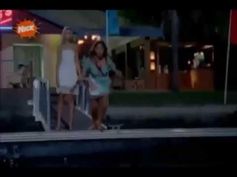 H2o just add water season 4 episode 1 an unexpected for H2o season 4 episode 1