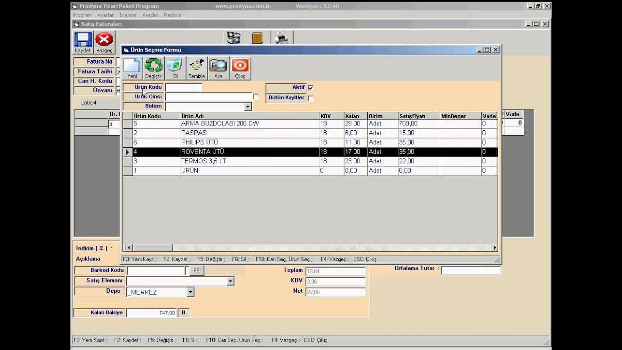 Matshita Bd Mlt Uj 260 Firmware Update