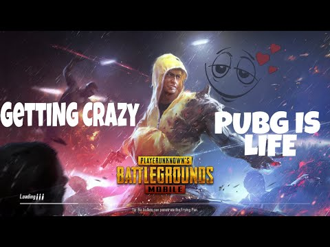 Watch me play PUBG MOBILE LITE 🔴Live🔴| Rush gameplay and chicken dinners