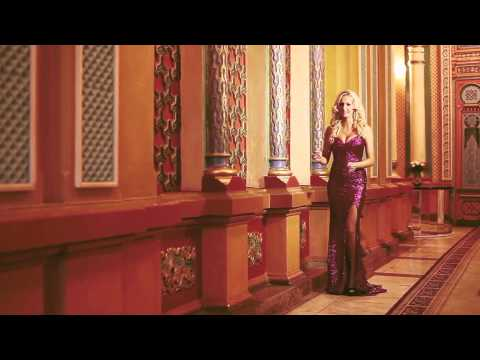Dragoste dar pretios - Videoclip