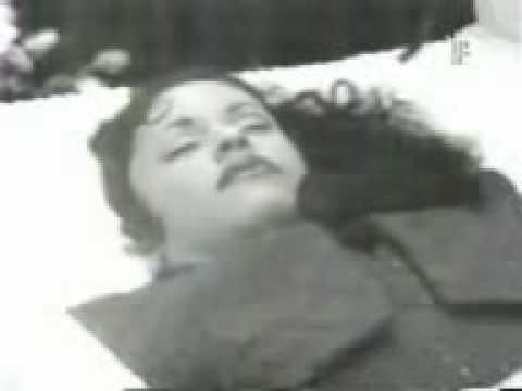 Selena Was Killed 31 March 1995 Days Inn/ Selena ha sido Asesinada ...