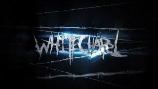 WHITECHAPEL - Vicer Exciser (LYRIC VIDEO)