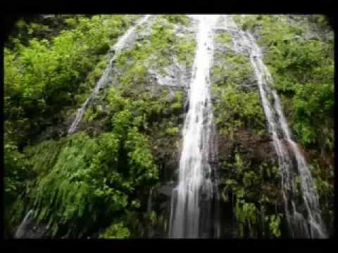 LA LLAVE MAESTRA LECCION 4.... parte 2 de 2