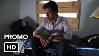 """Graceland 2x09 Promo """"Gratis"""" (HD)"""