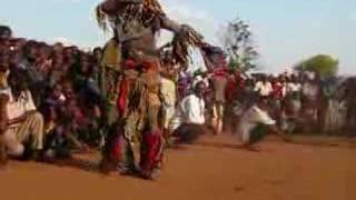 Malawi Part 1