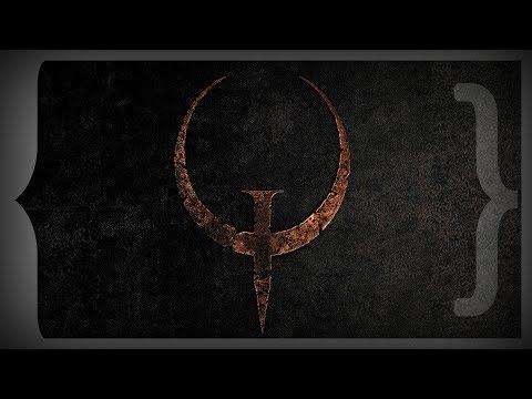 Errant Signal - Quake