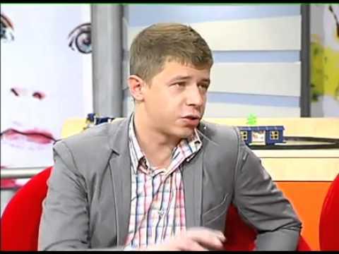Совместные роды: школа доктора Комаровского