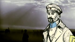 Український бліцкриг. Звільнення Криму. (з циклу Перемоги України)