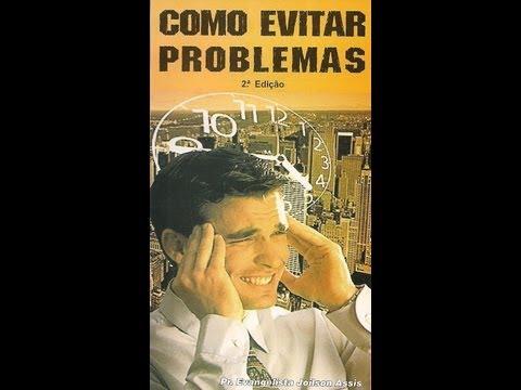 COMO VENCER OS PROBLEMAS, AUTO LIBERTAÇÃO,ORAÇÃO FORTE PARA RESOLVER OS PROBLEMAS