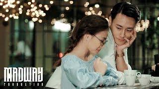 NHƯ CẦN OXY - KLAW (PROD BY ASTRONORMOUS)