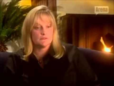 REASON WHY MICHAEL JACKSON MARRIED DEBBIE ROWE
