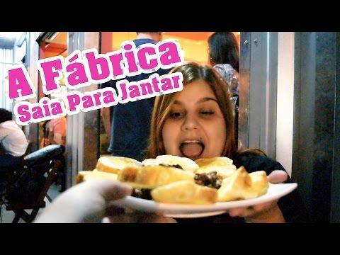Vídeo Um rolê gordo na