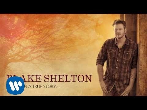 Blake Shelton - 