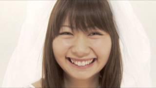[ショート] ソナーポケット「Promise」(「ソナポケイズム SUPER BEST」収録)