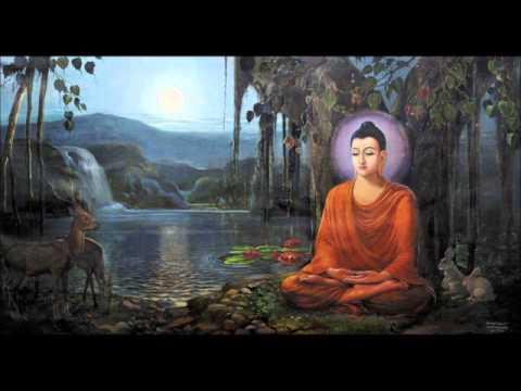 Tham Thiền Cảnh Ngữ - Thiền Sư Bác Sơn - Dịch: Thích Duy Lực