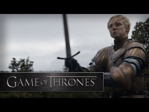 Game Of Thrones Season 3: Episode #2 Preview, Promo for season 3, episode 2.