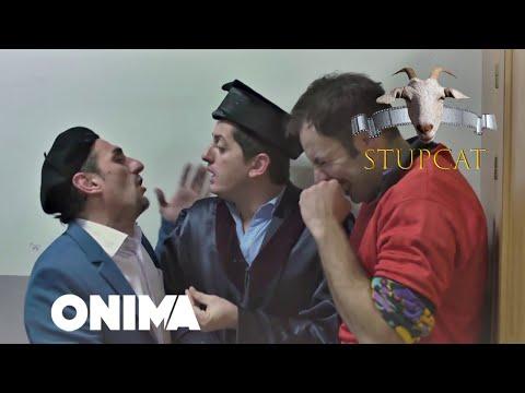 Stupcat 2012 - Fuka - Honoris Causa