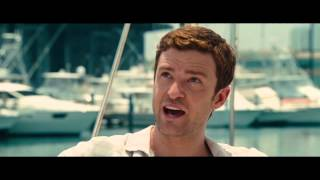 Runner Runner Trailer [HD] 20th Century FOX