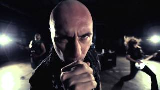 ABORTED - The Extirpation Agenda (OFFICIAL VIDEO)