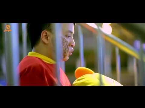 Anh Sợ Và Như Hai Người Dưng   Cao Thái Sơn Official   YouTube