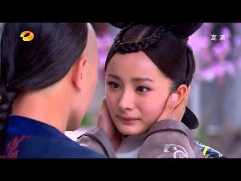 Đông về em ở đâu(Du Thiên) - nhạc Hoa