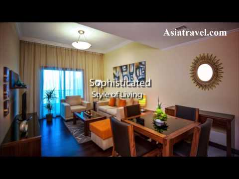 Al Nawras Hotel Apartments, Dubai, United Arab Emirates - TVC by Asiatravel.com