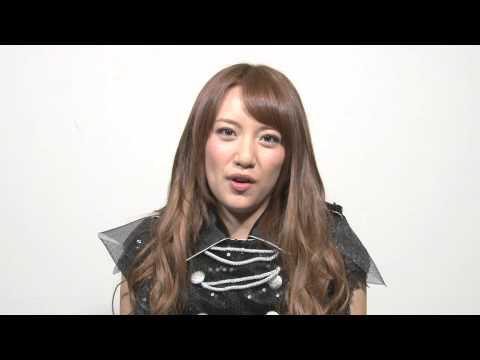 東京ドームLIVE DVDについて 高橋みなみ / AKB48[公式]