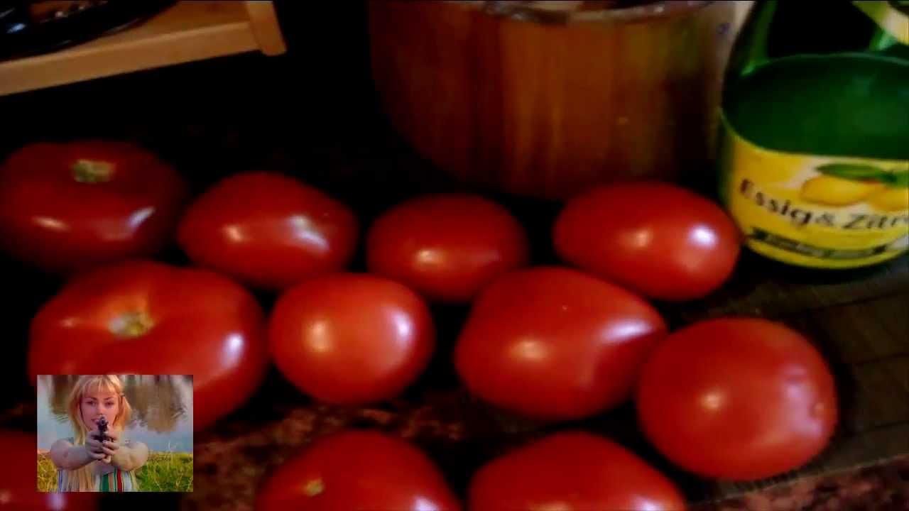 Рецепт приготовления блюд с имбирем
