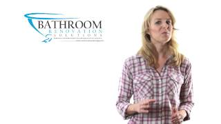 Bathroom Renovations Winnipeg | (204) 318-6648