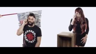 Caçando Pokémon - Marcos e Wande - Youtube