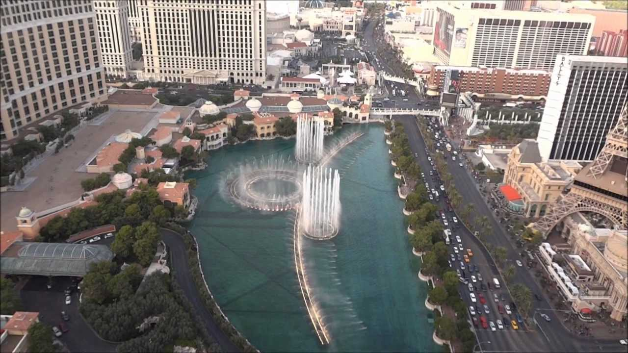 The cosmopolitan of las vegas terrace studio fountain view youtube for Cosmopolitan terrace one bedroom fountain view