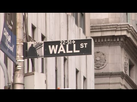 Fidelity: High Quality Corporate Bonds Trump Treasuries