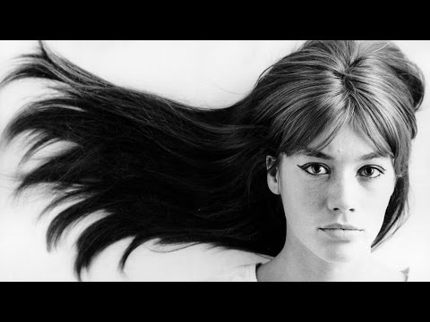 télécharger Francoise Hardy – Message Personnel