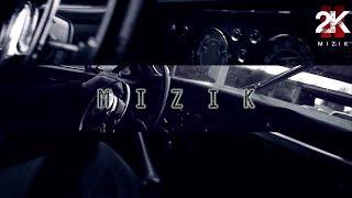 La Maliss X Pearly - Mizik [2Kartel FiLMS]