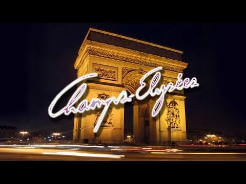 télécharger Générique de l'émission – Champs-Elysées
