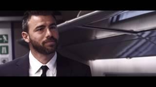 Juventus e Frecciarossa 1000 - Verso la prossima partita