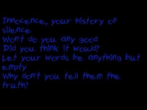 sara bareilles lyrics