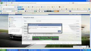 Cara Ganti Email Facebook By Elegant Cheater'z