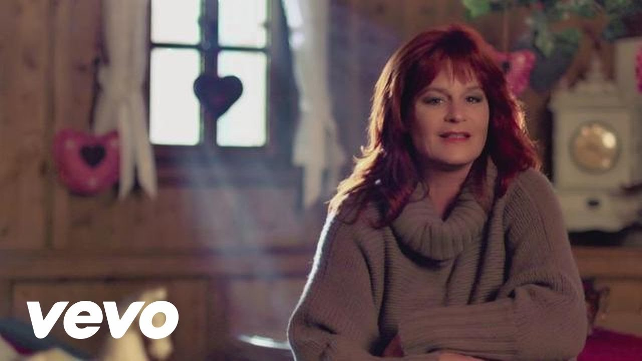 andrea berg youtube