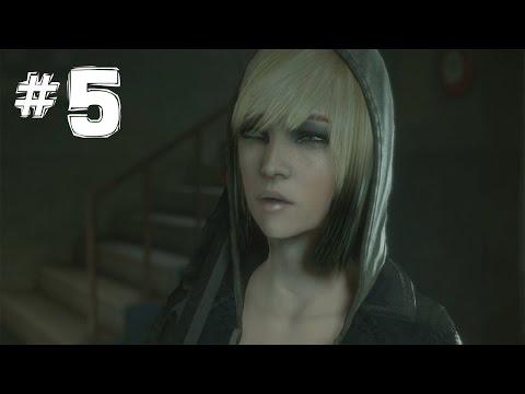 Dead Rising 3 - Tập 5: Annie ở đâu!? (Co-op w/ Lucgameviet)
