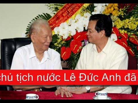 Bất ngờ trong Đại hội Đảng Nguyễn Tấn Dũng với phao cứu sinh