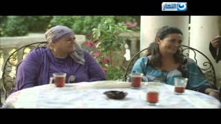 Episode 29 - #Farah_Laila Series / الحلقة التاسعة والعشرون - مسلسل #فرح_ليلى