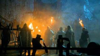 Game Of Thrones Season 4: Episode #9 Preview (HBO)