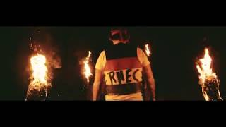 "Upchurch ""Bloodshed"" (Official Music Video)"