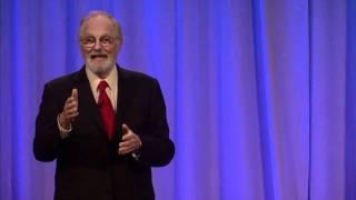 Alan Alda: The Art of Science Communication