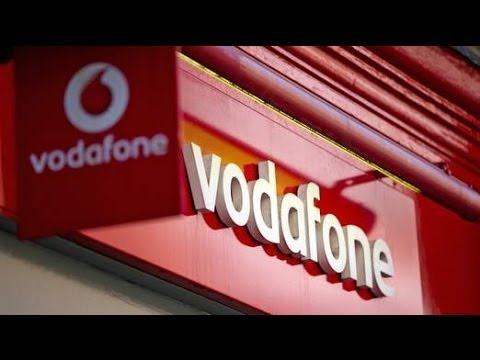 Vodafone Blows Whistle On State Snooping | Government Spying On Vodafone Around World!!!