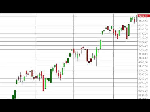 NASDAQ Technical Analysis for January 22, 2014 by FXEmpire.com