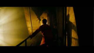 Nightmare (2010) Trailer Italiano HD