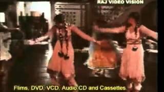 Naan Sirithal Deepavali HD Song